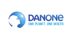 Danone Health Economics jobs