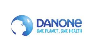 Danone Health Economics jobs