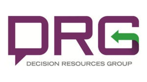 Decision Resources Group jobs for Health Economists
