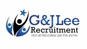 Jobs at G&J Lee Recruitment for Health Economists