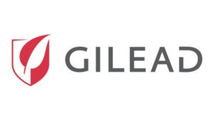 Gilead jobs for Health Economists
