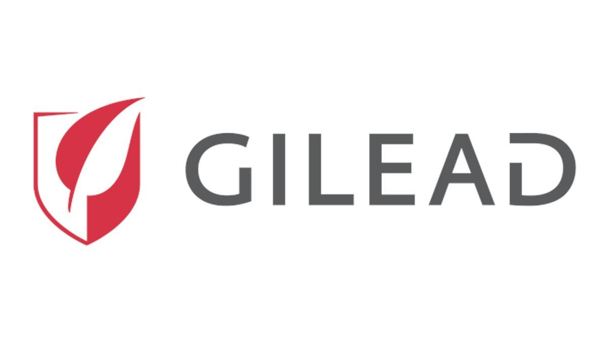 Gilead jobs for Health Economists