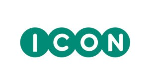 Jobs at ICON for Health Economists