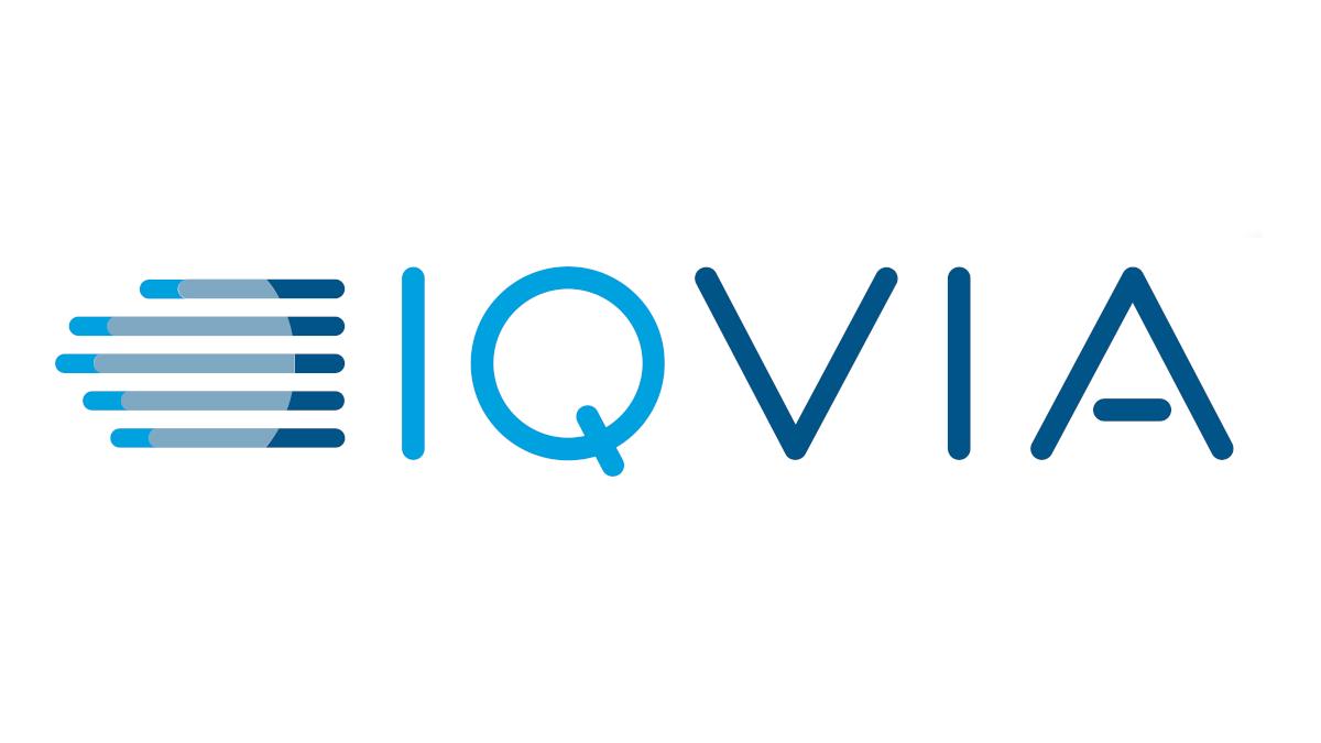 Health Economists jobs at IQVIA