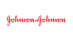 Jobs at Johnson & Johnson for Health Economists