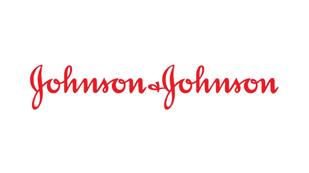 Jobs at Johnson & Johnson for Health Economists