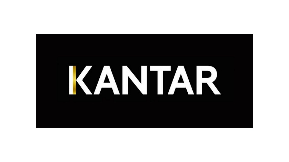 Kantar Health Economics jobs