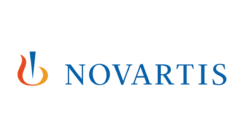 Novartis Health Economics jobs