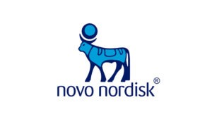 Jobs at Novo Nordisk for Health Economists