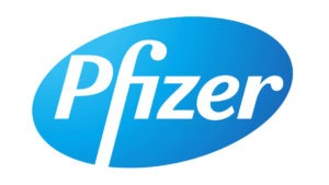 Pfizer Health Economists jobs