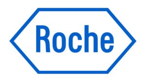 Roche Jobs for Health Economists