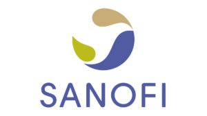Sanofi Health Economists jobs