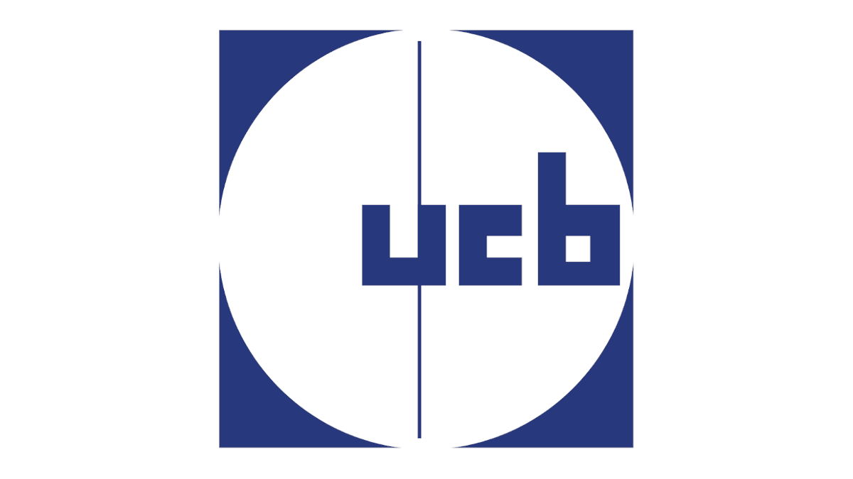 Health Economists jobs at UCB