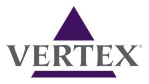 Vertex Health Economics jobs