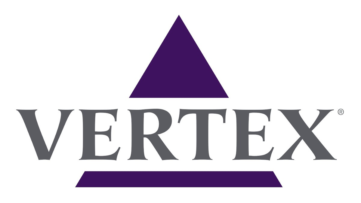 Vertex Health Economics jobs