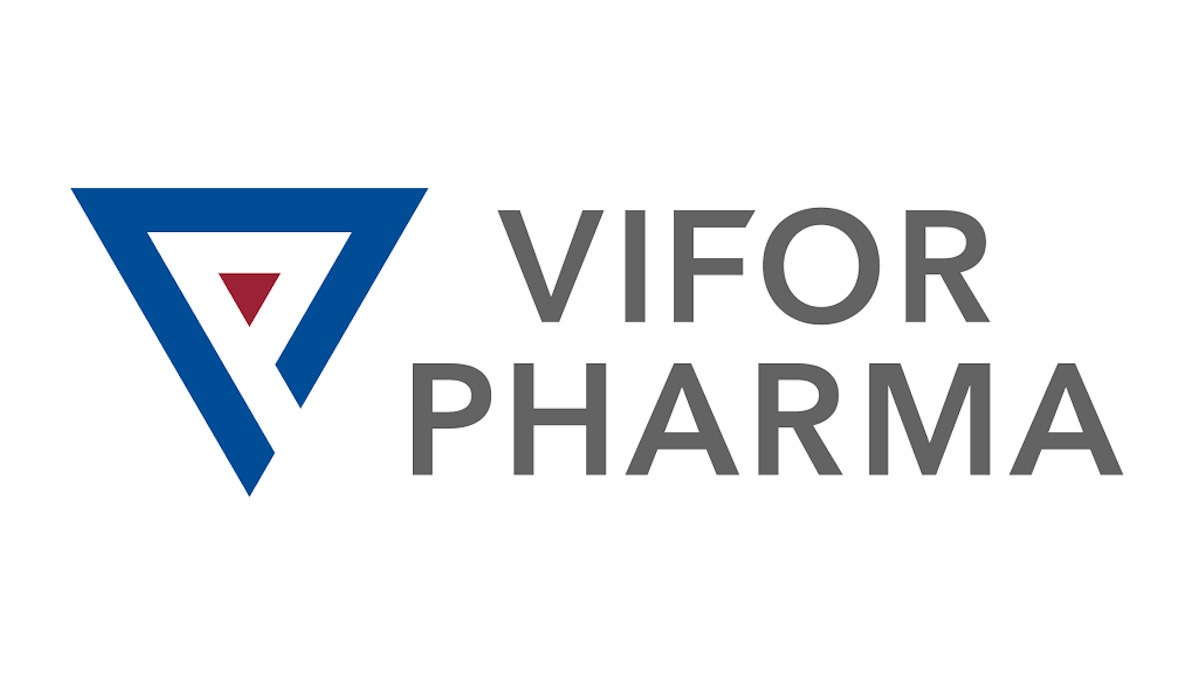 Jobs at Vifor Pharma for Health Economists
