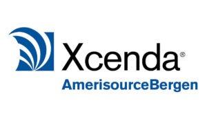 Jobs at Xcenda for Health Economists