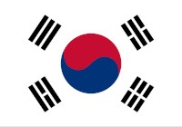 Jobs in South Korea for Health Economists