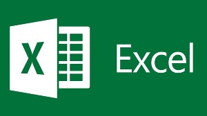 Health Economists jobs and online courses for Excel specialists
