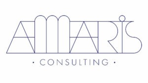 Jobs at Amaris for Health Economists