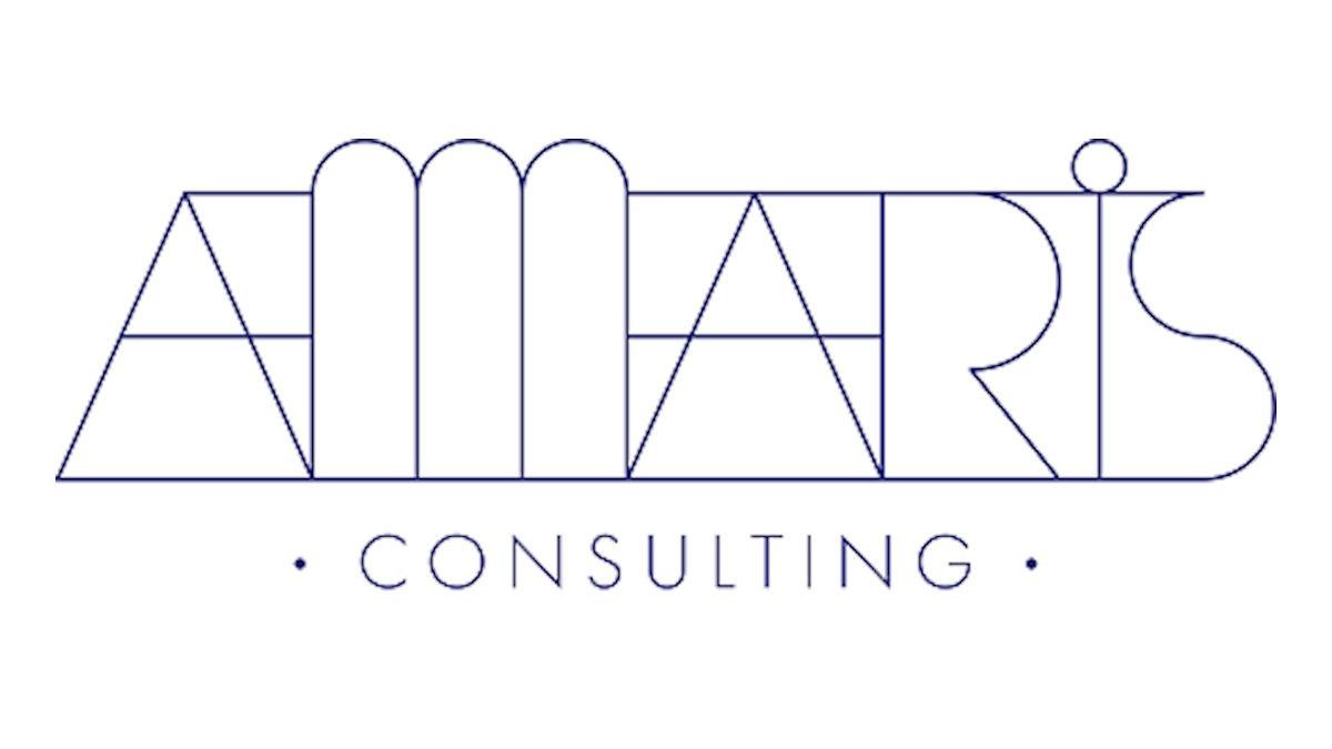 Jobs at Amaris for Health Economists