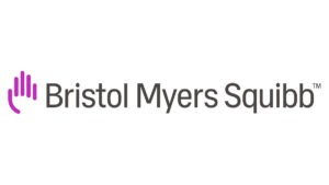 Bristol-Myers Squibb Jobs for Health economists