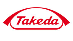 Takeda Health economics jobs