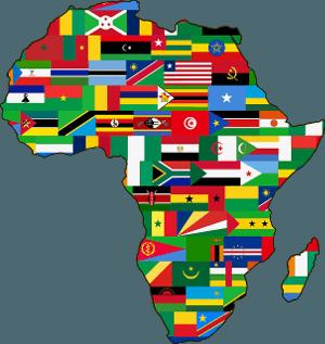 Health economist jobs in Africa