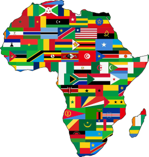 Health economist jobs in Africa