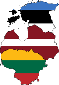 Health economist jobs in the Baltic countries - Estonia, Latvia and Lithuania