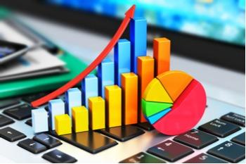Health economics modelling jobs for health economists