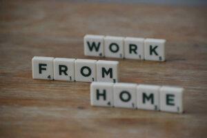 health economics Home-based jobs