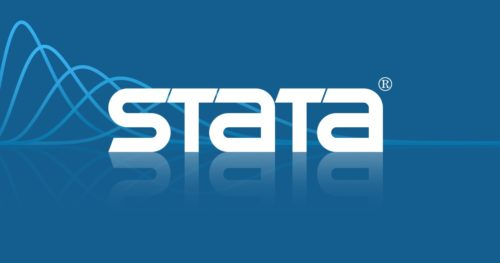 Online Course: Introduction to Stata - Hands On