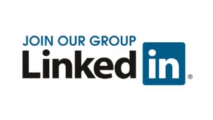 LinkedIn Group of EuropeanHealthEconomics.com