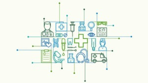 Learn Excel for Health Care Professionals Online Course for Health Economists