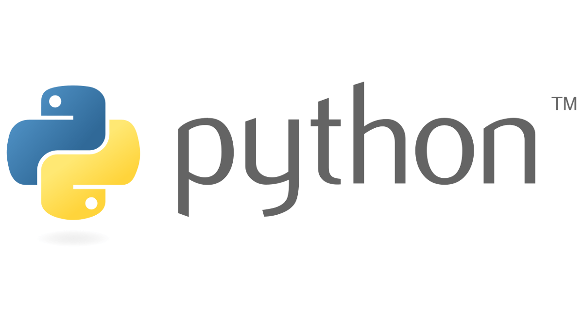Get started with Python - online training course Python for health economists