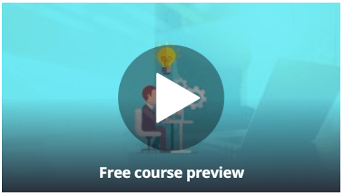 SAS Programming Course For Beginners