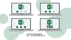 Microsoft Excel - Excel from Beginner to Advanced Online Course for Health Economists