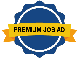 This is a Premium Health Economics Job Ad. Read more about the advertisement plans.
