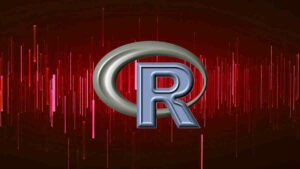 R Programming: Advanced Analytics In R For Data Science Online Course for Health Economists