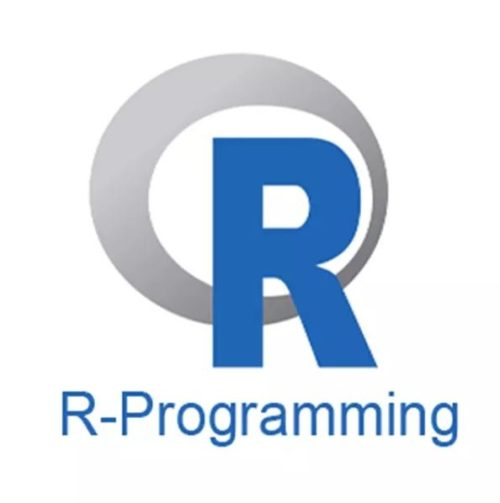 Online course: R Programming