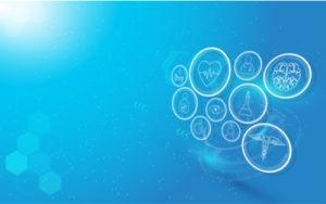 Health economics real-world evidence (RWE) jobs