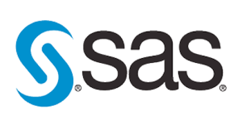 SAS Jobs for Health Economists