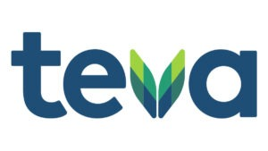 Teva pharmaceuticals - health economics jobs.png