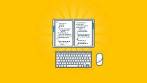 The Python Bible   Everything You Need to Program in Python Online Course for Health Economists