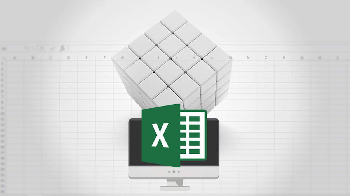 The Ultimate Excel VBA Arrays an Online Course for Health Economists