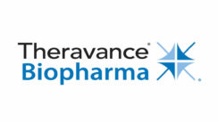 Health economist jobs at Theravance Biopharma