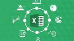 Online Course: Ultimate Excel VBA